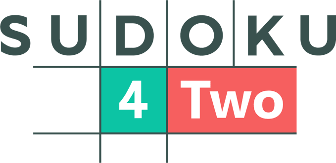 Sudoku4Two Multiplayer
